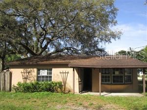 Main image for 6053 LEWIS DRIVE, ZEPHYRHILLS,FL33542. Photo 1 of 10