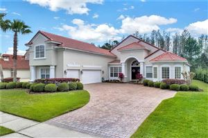 Photo of 2352 BUCKINGHAM RUN COURT, ORLANDO, FL 32828 (MLS # O5825794)