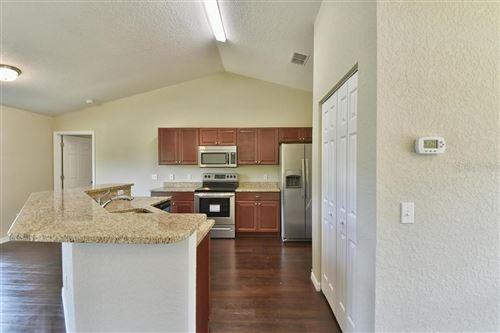 Tiny photo for 4280 SW 128TH PLACE, OCALA, FL 34473 (MLS # OM621794)