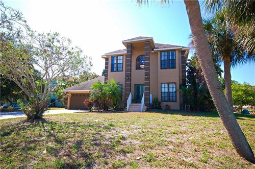 Photo of 800 GOLF ISLAND DRIVE, APOLLO BEACH, FL 33572 (MLS # T3233794)