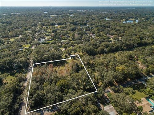 Main image for WHITAKER, LUTZ,FL33549. Photo 1 of 10