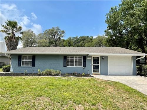 Main image for 39544 MEADOWOOD LOOP, ZEPHYRHILLS, FL  33542. Photo 1 of 17