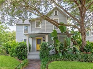 Photo of 195 23RD AVENUE N, ST PETERSBURG, FL 33704 (MLS # U8044794)