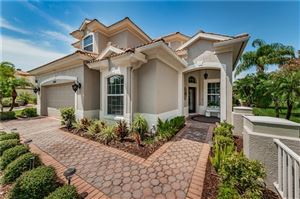Main image for 9897 SAGO POINT DRIVE, SEMINOLE, FL  33777. Photo 1 of 50