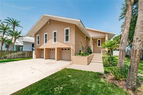 Photo of 860 S FLORIDA AVENUE, TARPON SPRINGS, FL 34689 (MLS # U8085794)