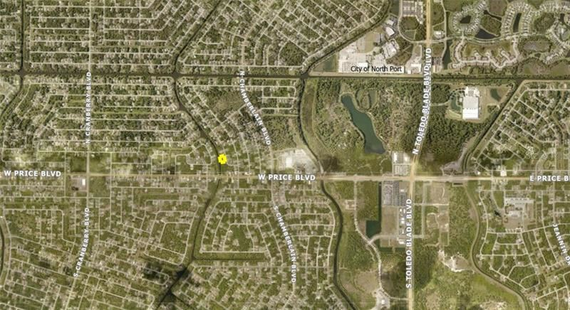 Photo of 0981046248 & 0981046249 WISE DRIVE, NORTH PORT, FL 34286 (MLS # A4458794)
