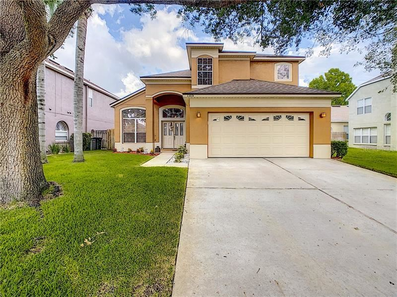 1315 MEGAN WAY, Apopka, FL 32703 - #: O5878794