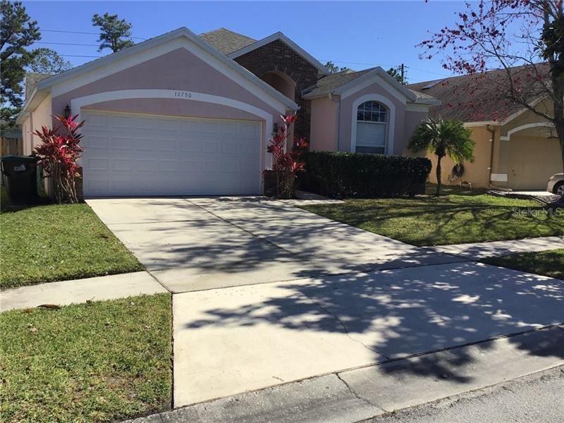 12750 MARIBOU CIRCLE, Orlando, FL 32828 - #: O5879794