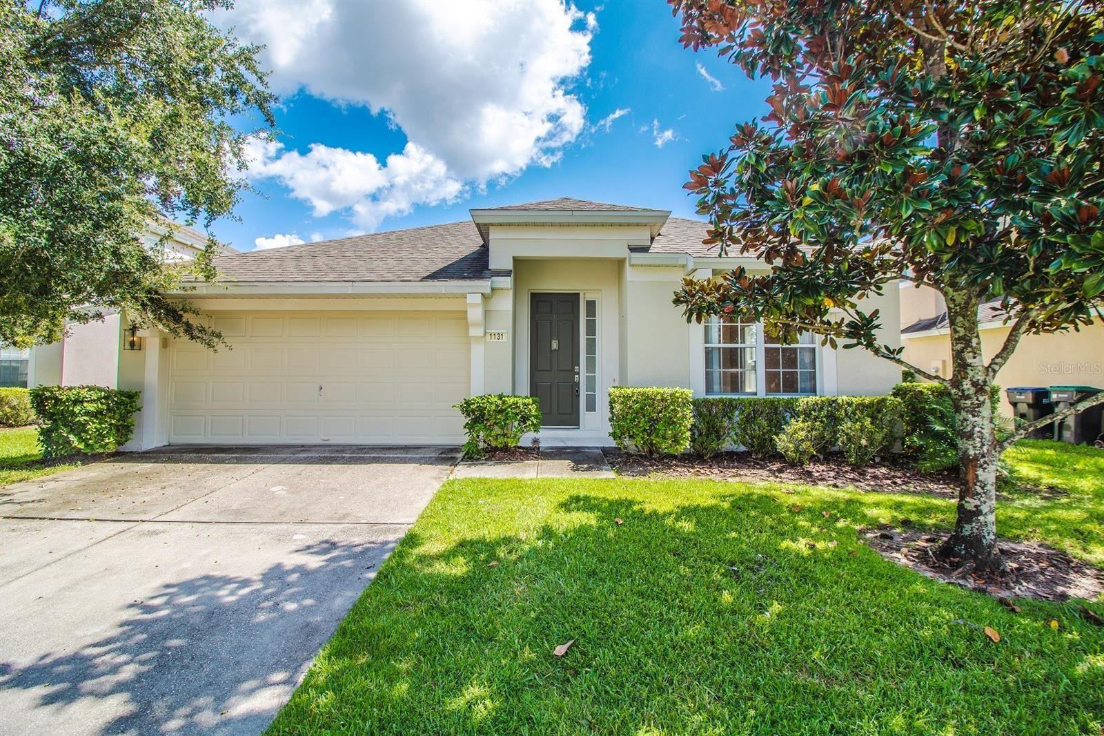1131 BRANT POINT, Orlando, FL 32828 - #: O5975794