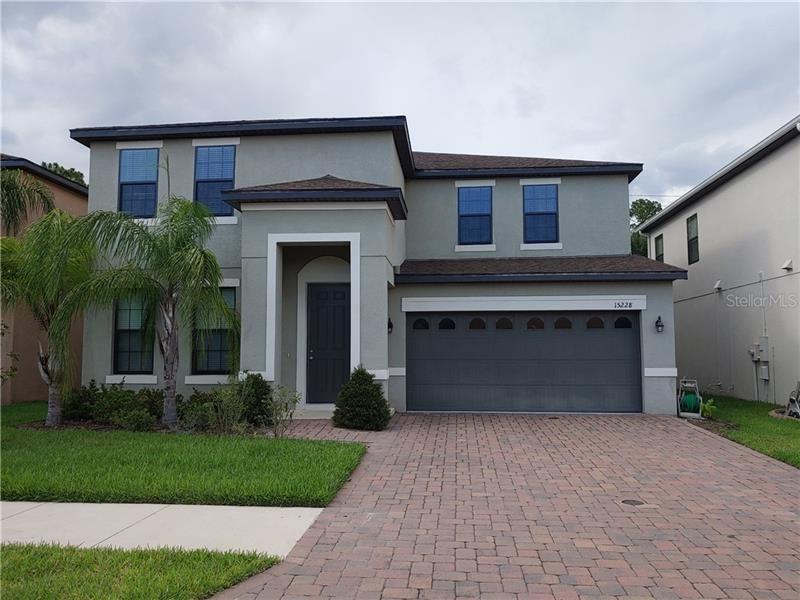15228 ANGUILLA ISLE AVENUE, Tampa, FL 33647 - #: T3248794