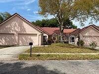 1150 WOODLEAF COURT, Palm Harbor, FL 34684 - #: U8077794