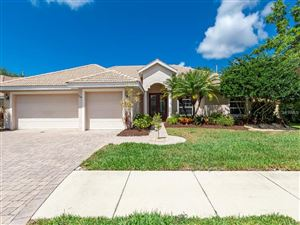 Photo of 5344 NATHANIEL PLACE, SARASOTA, FL 34233 (MLS # A4429795)