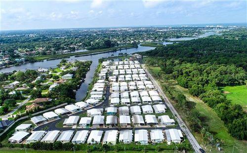 Photo of 43 LAFITTE DRIVE, NOKOMIS, FL 34275 (MLS # A4468795)