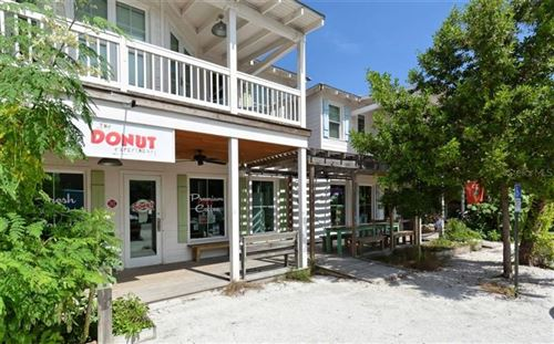 Tiny photo for 219 CHILSON AVENUE, ANNA MARIA, FL 34216 (MLS # A4471795)