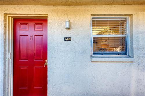 Photo of 505 PARKDALE MEWS #505, VENICE, FL 34285 (MLS # N6112795)