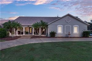 Photo of 17773 CHAMPAGNE DRIVE, WINTER GARDEN, FL 34787 (MLS # O5740795)