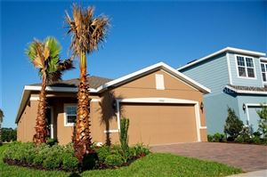 Photo of 17401 PAINTED LEAF WAY, CLERMONT, FL 34714 (MLS # O5776795)