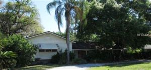 Photo of 421 RUTH STREET, LONGWOOD, FL 32779 (MLS # O5785795)