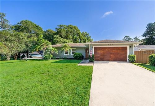 Main image for 719 TROPIC HILL DRIVE, ALTAMONTE SPRINGS,FL32701. Photo 1 of 29