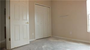 Tiny photo for 16629 CARACARA COURT, SPRING HILL, FL 34610 (MLS # T3203795)