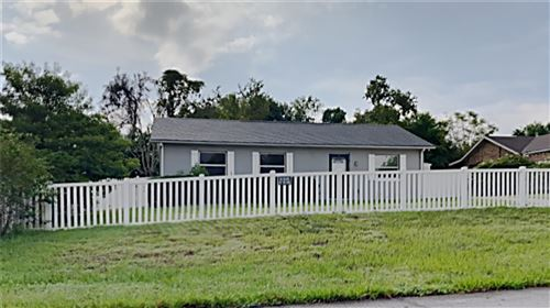 Photo of 1977 EUSTACE AVENUE, DELTONA, FL 32725 (MLS # T3328795)