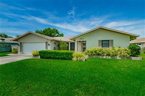 Photo of 1973 ARVIS CIRCLE E, CLEARWATER, FL 33764 (MLS # U8042795)
