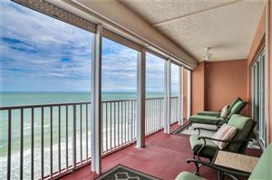 Photo of 16450 GULF BOULEVARD #664, NORTH REDINGTON BEACH, FL 33708 (MLS # U8055795)