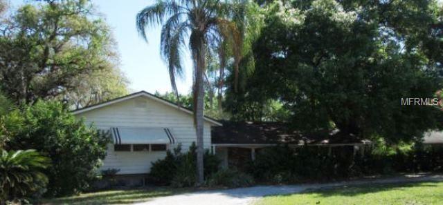 421 RUTH STREET, Longwood, FL 32779 - MLS#: O5785795