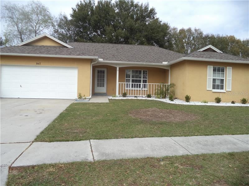 947 WICKETRUN DRIVE, Brandon, FL 33510 - #: T3221795
