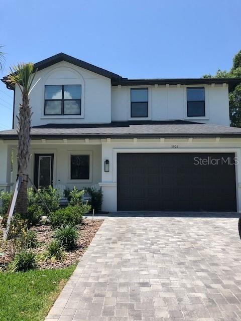 6234 INTERBAY BOULEVARD, Tampa, FL 33611 - MLS#: T3304795