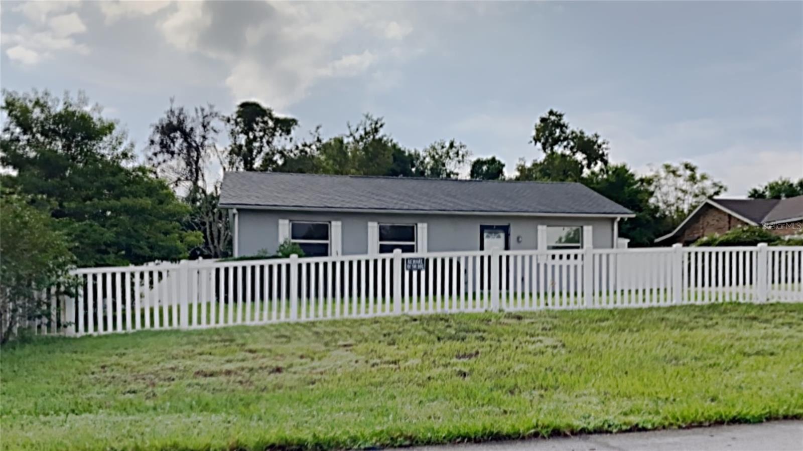 1977 EUSTACE AVENUE, Deltona, FL 32725 - #: T3328795