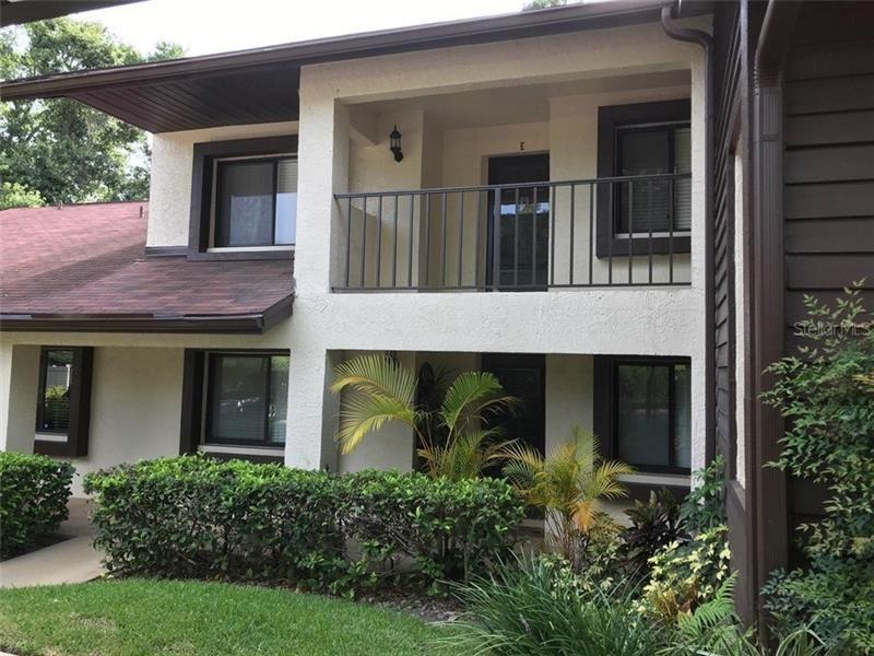 3585 MAGNOLIA RIDGE CIRCLE #721, Palm Harbor, FL 34684 - #: U8093795