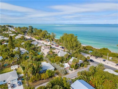 Photo of 165 CRESCENT DRIVE, ANNA MARIA, FL 34216 (MLS # A4486796)