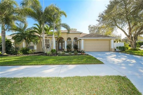 Photo of 622 E PINE RANCH EAST ROAD, OSPREY, FL 34229 (MLS # A4492796)