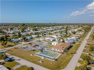 Tiny photo for 1433 SEAGULL DRIVE, ENGLEWOOD, FL 34224 (MLS # D6104796)