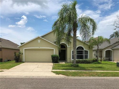 Main image for 121 ROCKHILL DRIVE, SANFORD,FL32771. Photo 1 of 29