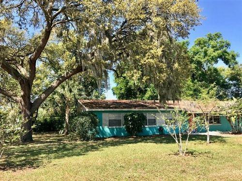 Photo of 640 ROBERTA AVENUE, ORLANDO, FL 32803 (MLS # S5049796)