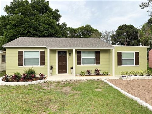 Main image for 1787 SYLVAN DRIVE, CLEARWATER,FL33755. Photo 1 of 25