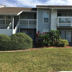 Photo of 455 ALT 19 S #89, PALM HARBOR, FL 34683 (MLS # U7841796)