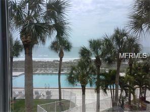Photo of 880 MANDALAY AVENUE #C910, CLEARWATER BEACH, FL 33767 (MLS # U7842796)