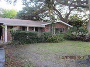 Photo of 1078 HONEYSUCKLE LANE, LARGO, FL 33770 (MLS # U8006796)