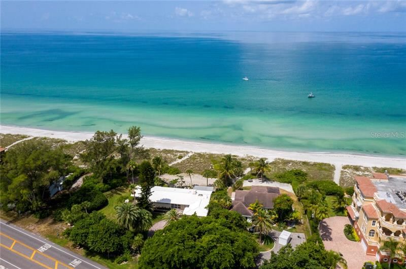 Photo of 4051 GULF OF MEXICO DRIVE, LONGBOAT KEY, FL 34228 (MLS # A4470796)
