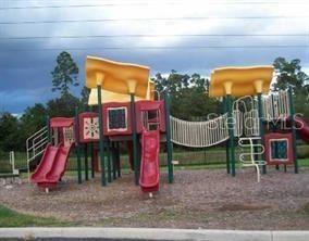 Photo of 5524 METROWEST BOULEVARD #110, ORLANDO, FL 32811 (MLS # O5900796)