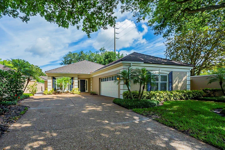 6043 JAMESTOWN PARK #117, Orlando, FL 32819 - #: O5949796