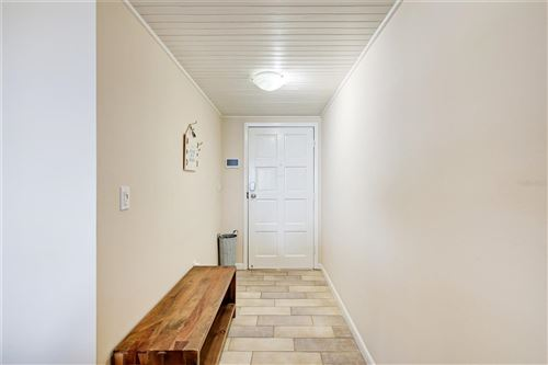 Photo of 4140 GULF OF MEXICO DRIVE #4, LONGBOAT KEY, FL 34228 (MLS # A4424797)