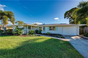 Photo of 3030 POST ROAD, SARASOTA, FL 34231 (MLS # A4451797)
