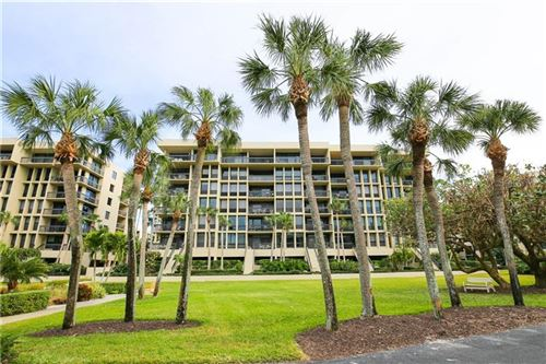 Photo of 1075 GULF OF MEXICO DRIVE #204, LONGBOAT KEY, FL 34228 (MLS # A4487797)