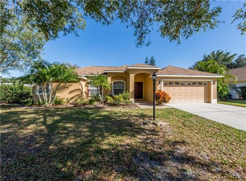 Photo of 4819 WILDE POINTE DRIVE, SARASOTA, FL 34233 (MLS # N6108797)
