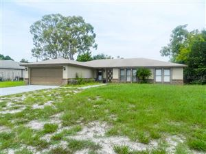 Photo of 1462 RANDOLPH STREET, DELTONA, FL 32725 (MLS # O5810797)
