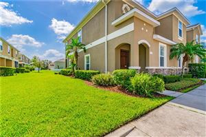 Main image for 1915 GREENWOOD VALLEY DRIVE, PLANT CITY, FL  33563. Photo 1 of 22